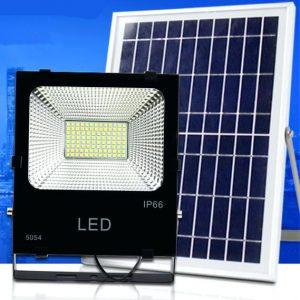 LED Lighting Range